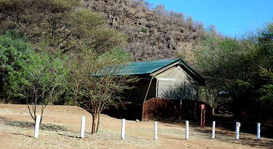 Pilanesberg Game Park Bakgatla Resort Safari Tents Budget Accommodation Pilanesberg National Park
